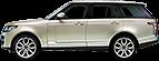 диски на Range Rover