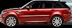 диски на Range Rover Sport