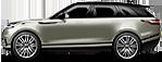 диски на Range Rover Velar